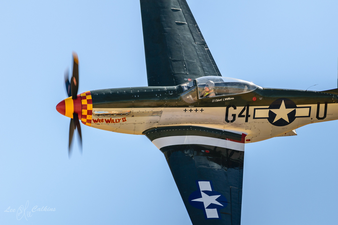 Apple Valley Air Show-1110