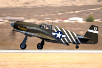 Apple Valley Air show 10-11-14