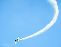 Apple Valley Air Show 10-12-13
