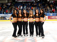 4-2-11 Ice Girls Final Photo
