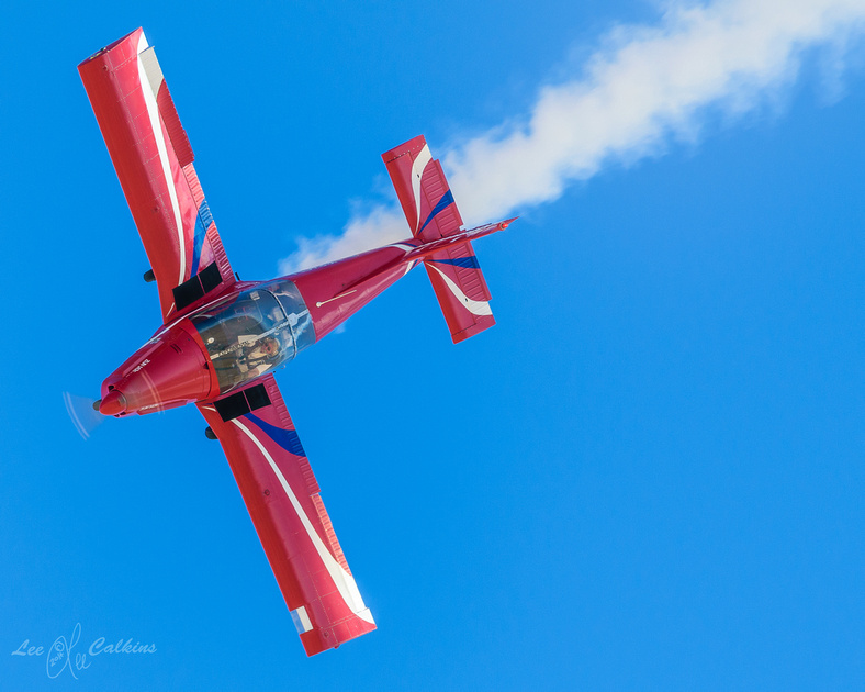 Apple Valley Air Show-1683