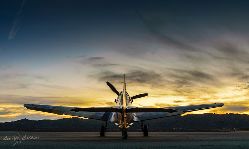 Apple Valley Air Show-35-HDR