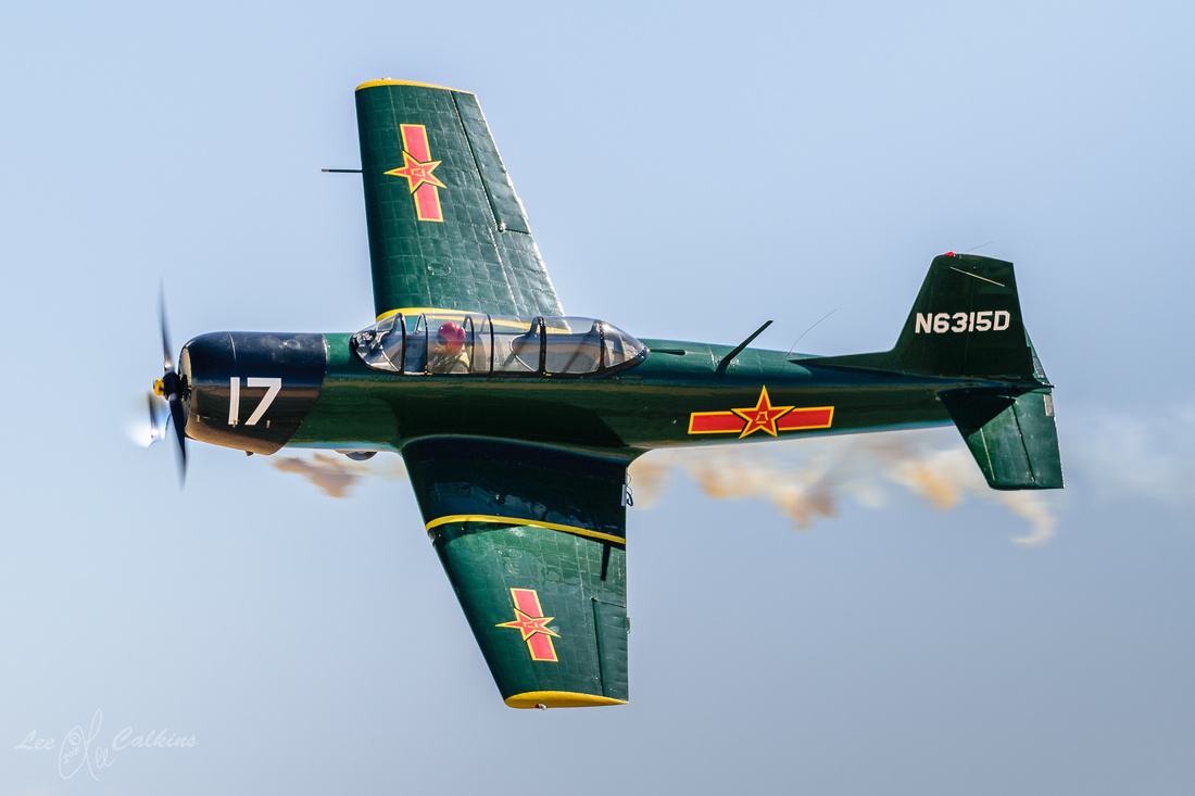 Apple Valley Air Show-1281