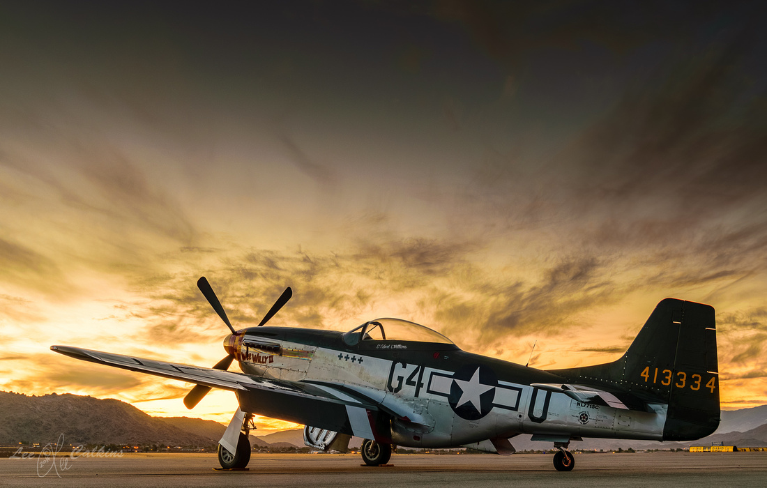 Apple Valley Air Show-31-HDR