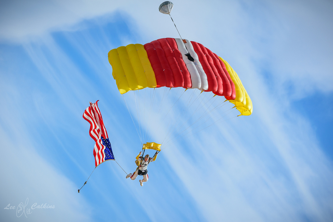 Apple Valley Air Show-244